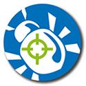 AdwCleaner 7.2.3 Gratis