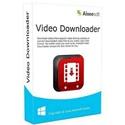 Aiseesoft Video Downloader 7.1.16 Final