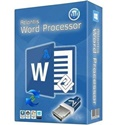 Atlantis Word Processor 3.2.7.2 Full Patch