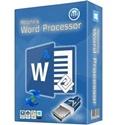 Atlantis Word Processor 3.2.7.2 Full Patch
