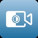 FonePaw Screen Recorder 1.3.0 Full Patch