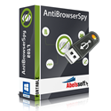 AntiBrowserSpy Pro 2018.203 Final