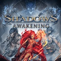 Shadows Awakening Full Repack
