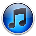 Apple iTunes 12.10.3.1 Full Version