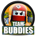 Team Buddies Full Portable