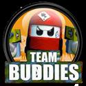 Team Buddies Full Portable