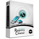Netgate Registry Cleaner 18.0.260.0 Full Serial