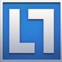 NetLimiter Enterprise 4.0.40.0 Full Patch