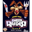 Looney Tunes Sheep Raider PS1 Full Version