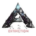 ARK Survival Evolved Extinction Full Repack