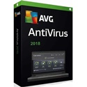 AVG AntiVirus Free 18.8 Build 4048 Full Version