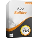 App Builder 2018.130 Full Patch