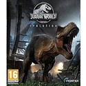 Jurassic World Evolution Full Repack