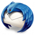 Mozilla-Thunderbird download