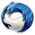 Mozilla Thunderbird 60.5.0 Final