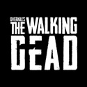 Overkill's The Walking Dead Full Repack