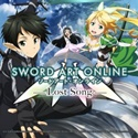 Sword Art Online Lost Song Full Crack