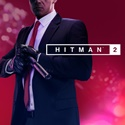 Hitman 2 Full Repack