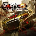 Zombie Driver HD Complete Edition Full Crack