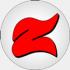 zortam-mp3-media-studio