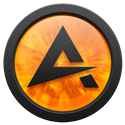 Aimp 4.70 Build 2233 Full Version