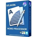 Atlantis Word Processor 3.2.10.3 Full Keygen