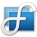 DisplayFusion Pro 9.4.2 Full Keygen