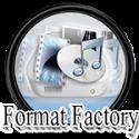 Format Factory 4.8.0.0 Final