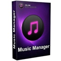 Helium Music Manager 13.5 Build 15131 Full Version