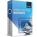 Movavi Video Editor Business 15.1.0 Full Crack