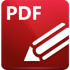 PDF-XChange Editor Plus download full