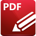 PDF-XChange Editor Plus download full