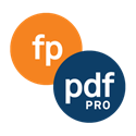 PdfFactory Pro 6.35 Full Version