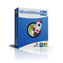 Winutilities Professional Edition 15.43 Full Keygen