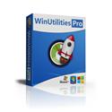 Winutilities Professional Edition 15.43 Full Keygen