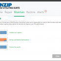 WinZip System Utilities Suite 3.6.0.20 Full Version