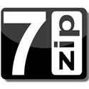 7-Zip 18.06 Final