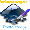Inkscape 0.92.4 Full Version