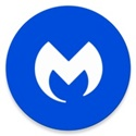 terbaru download Malwarebytes Anti premium aktivasi