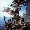 Monster Hunter World Incl 56 DLC Full Repack