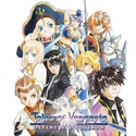 Tales of Vesperia Definitive Edition Full Repack DLC
