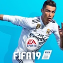 FIFA 19 Full Repack
