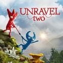 Unravel Two Full Crack Codex