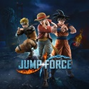 Jump Force Full Crack CODEX