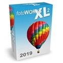FotoWorks XL 2019 v19.0.1 Full Version