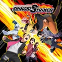 Naruto to Boruto Shinobi Striker Full Crack CODEX
