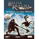 Battle Realms Winter of the Wolf Full Portable