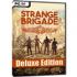 strange brigade full version work
