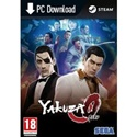 Yakuza 0 Full All Patch Repack