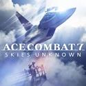 Ace Combat 7 Skies Unknown Full Repack
